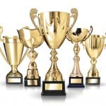 The Best Magic Competitions Worth Winning