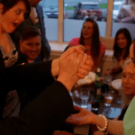 Magician Does First Wedding Fayre - His Experience