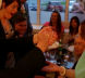 Magician Does First Wedding Fayre – His Experience