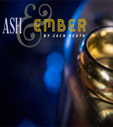 Ash and Ember Best Magic tricks Awards