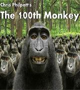 best-magic-tricks-hundredth-monkey