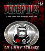 Deceptus - Best Magic Tricks 2014