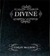 Divine - Best Magic Tricks