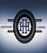Best Magic Tricks Hidden Hand