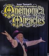 Mnemonica Miracles Best Magic Tricks
