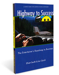 Click here to download Highway to Success