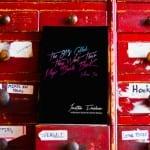 Free Magic Tricks - The 80's Called Magic eBook