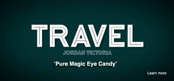 travel Jordan Victoria free download