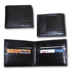 Jerry-bill-fold
