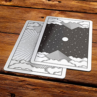 Bicycle Playing Cards UK