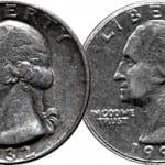 Approaching Coin Magic - Magic Theory
