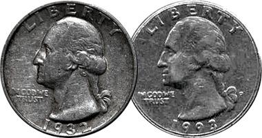 Coin Magic Theory