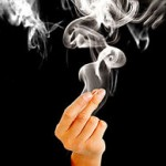 SSS Vs Cloud 9 Vs VAPR - Which is Best? Compare Magicians Smoke Devices