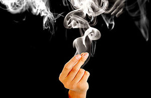 Magicians Smoke which is best - compare-review