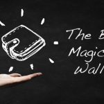 Magician's wallet - What is the best choice for me?