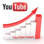 Best Magic Tricks For YouTube Videos and Social Media