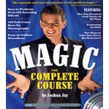 magiccompletecourse-small