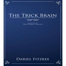 trickbrai-small
