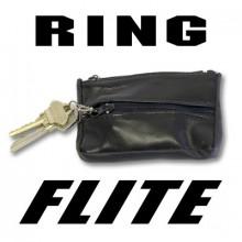 Ring Flight Case