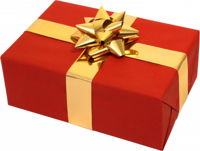 Best Magic Gifts For Magicians