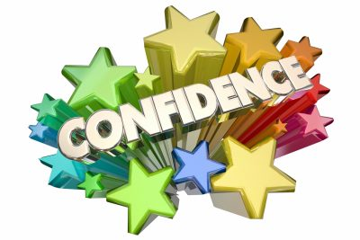 Kids Learning Magic - Building Confidence
