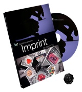Imprint - SansMind