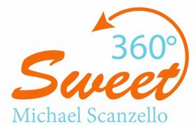 Sweet 360