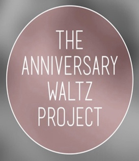 The Anniversary Waltz free-magic tricks