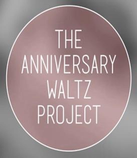The Anniversary Waltz free-magic tricks