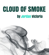 Cloud of smoke