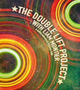 Double Lift Project