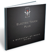 Electric Touch Ideas and Tips