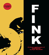 Fink by Ben Harris