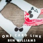 One Card Link