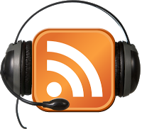 Dominic Reyes Podcast