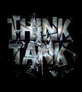 Think Tank Free Magic Download