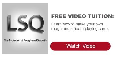 LSQ Ebook - Free