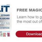 Split Free Magic Video Download