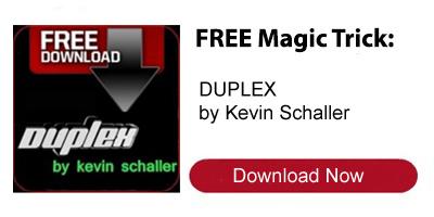 Duplex Free Magic Download
