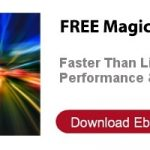 Faster Than Light - Magic Download