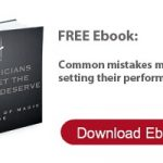 Magicians Fees Ebook