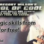 School of Cool Free Download