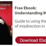 Understanding Misdirection Free Ebook