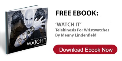 Watch It Free Ebook