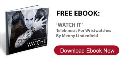 Watch It Free Ebook