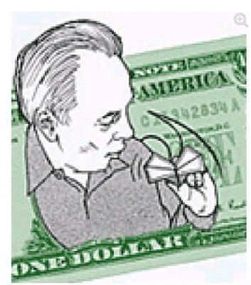 folding money tricks