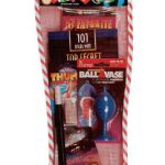 Magic Sets for Party Bags - The Best Buys & How to Make Your Own