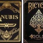 Collecting Playing Cards - Why Do People Do It?