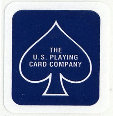United States Playing Card Company