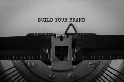 Building a Magicians Brand